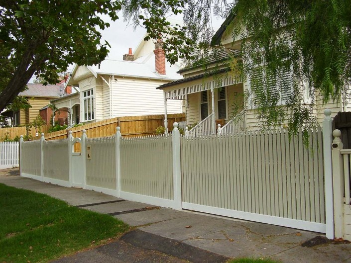 picket fence 02