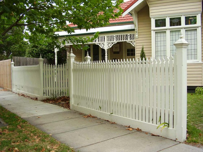 picket fence 03