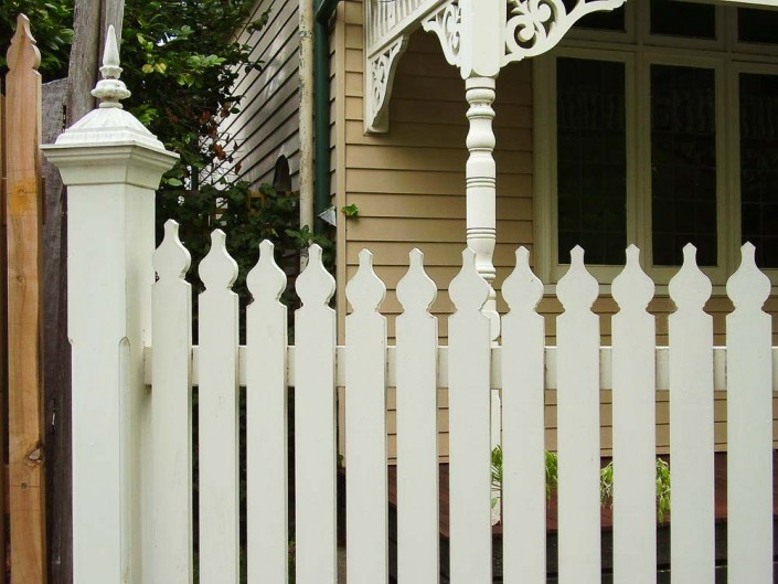 picket fence 04